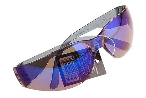Amazon.com: FORNEY 55328 Starlite – Gafas de seguridad ...