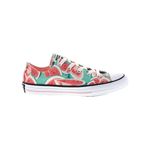 Converse Kids Chuck Taylor All Star Ox Shoes