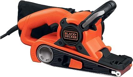 Black & Decker ds321 Dragster 7-Amp