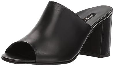 amazon com paul green women s ryder sndl slide sandal slides