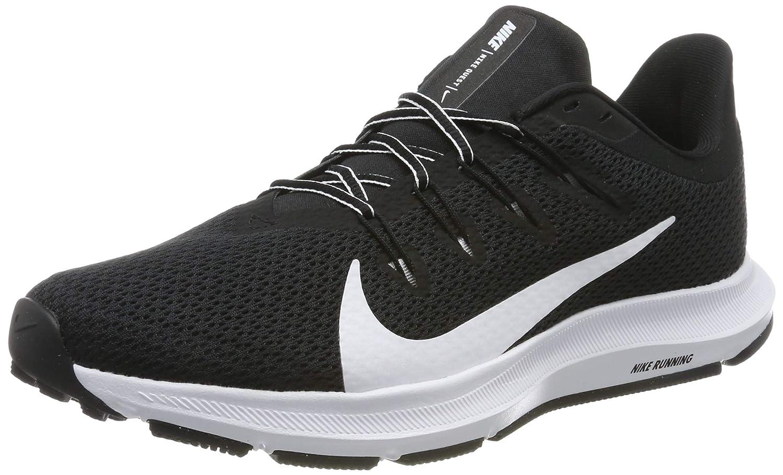 Nike Quest 2, Zapatillas de Running para Asfalto para Hombre ...