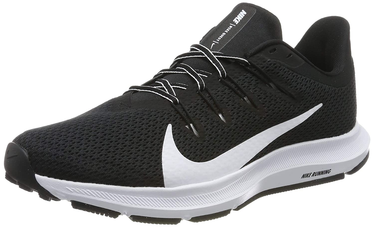 Buy Nike Men's Quest 2 Running Shoes at