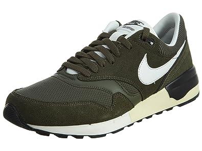 De OdysseyChaussures Running HommeAmazon Nike Air Entrainement cAR54jqLS3