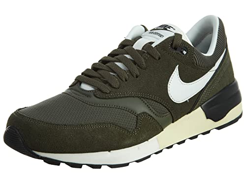 4baf57980a77c Nike Air Odyssey Mens Trainers 652989 Sneakers Shoes 303  Amazon.in  Shoes    Handbags