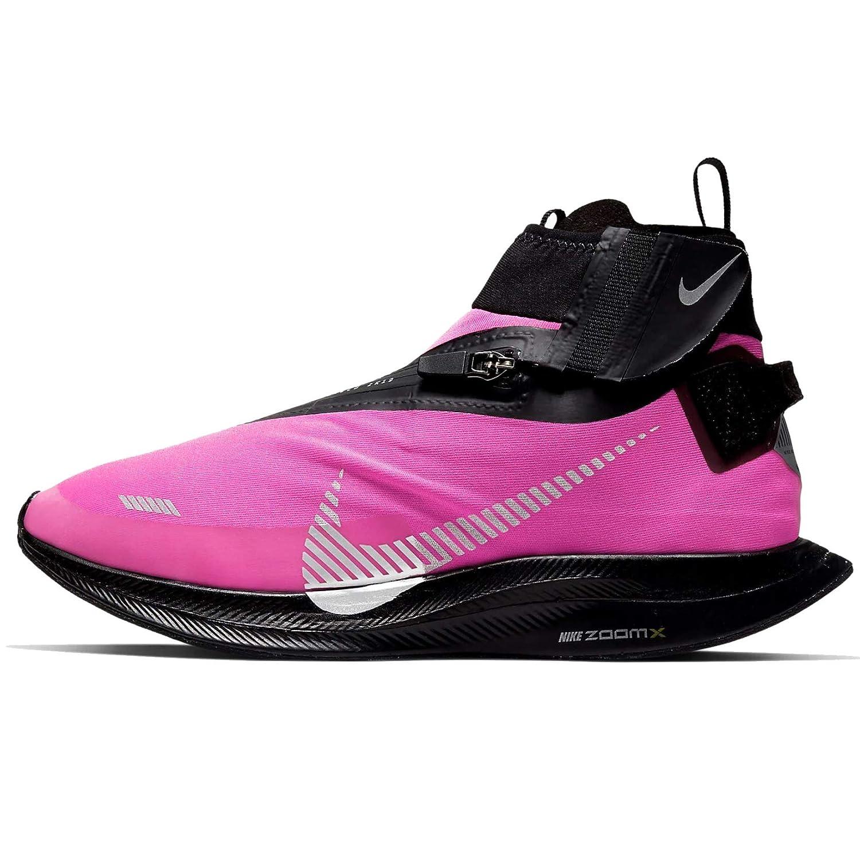 Nike Womens Zoom Pegasus Turbo Shield