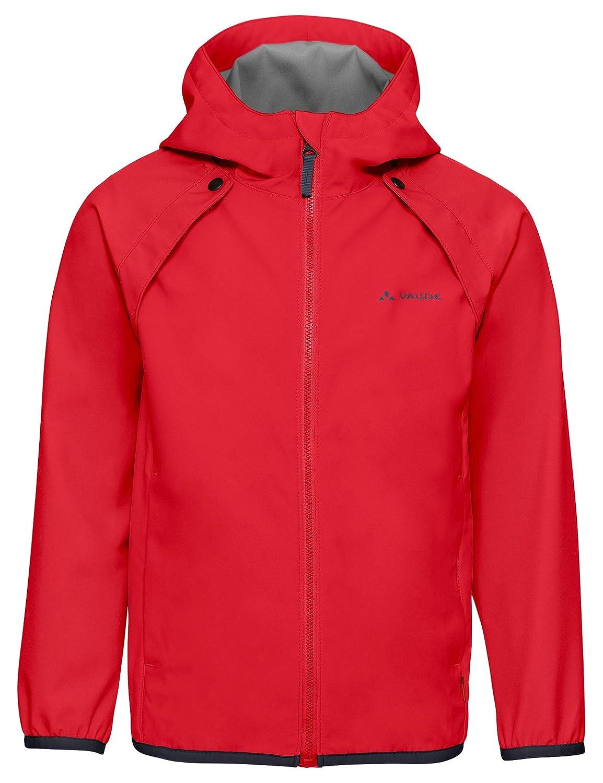 Vaude Jungen Muntjac 2in1 Jacket Jacke