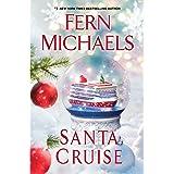 Santa Cruise: A Festive and Fun Holiday Story