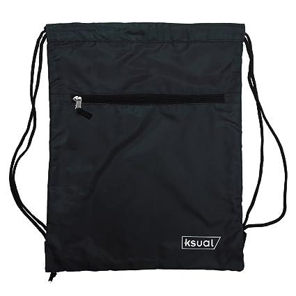 DOHE- Ksual Bolsa de Tipo Saco, 22 cm (50314): Amazon.es ...