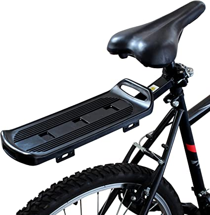 AA/_ Fahrrad-Gepäckträger Gebundene Gummiband Seil Fahrrad Gepäckträger Elast