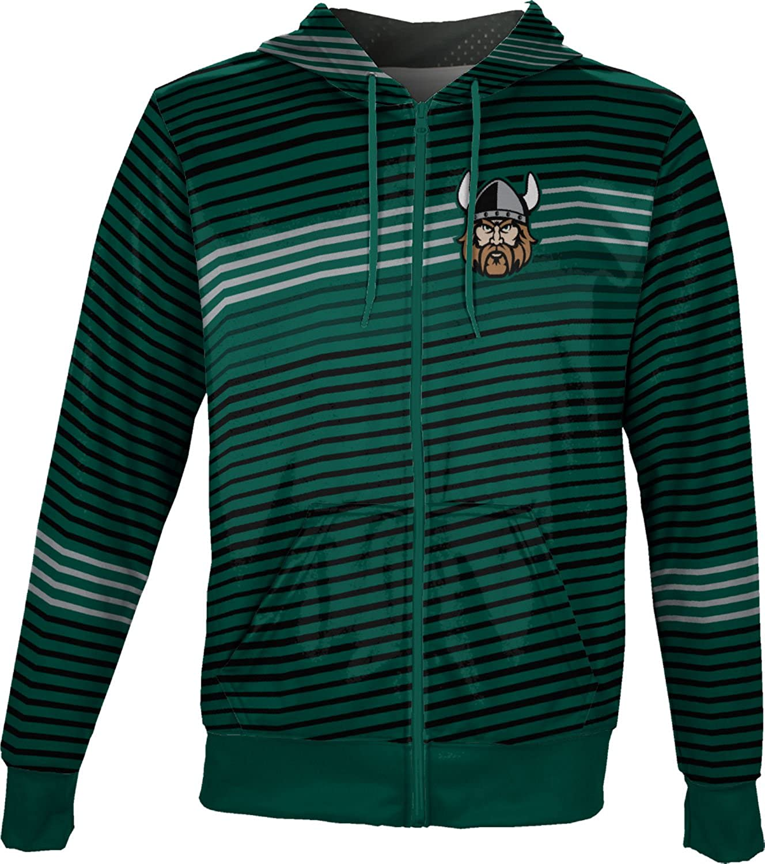 ProSphere Cleveland State University Boys Hoodie Sweatshirt Game Time