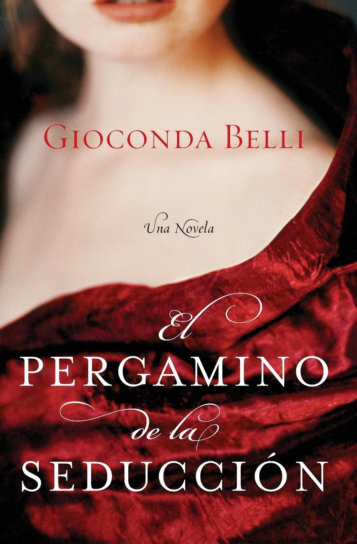 el-pergamino-de-la-seduccion-una-novela