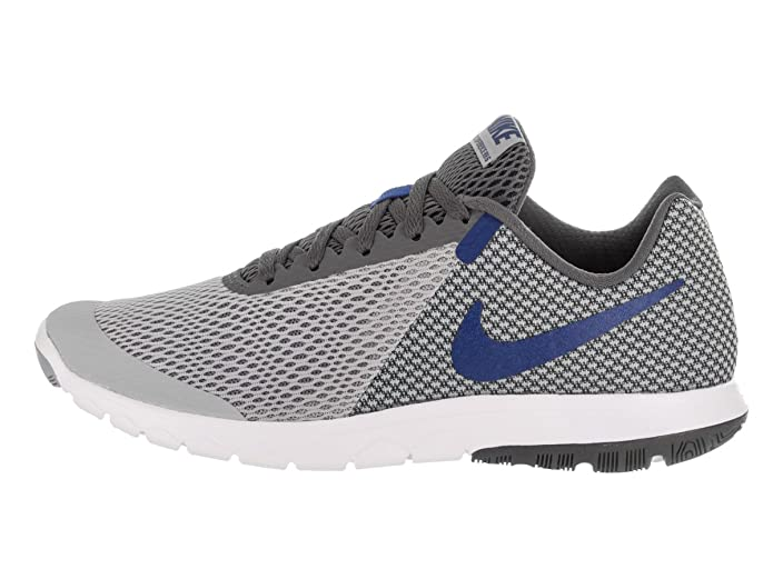 57582055b004 Nike Men s Flex Experience Rn 6 Running Shoes  Buy Online at Low Prices in  India - Amazon.in