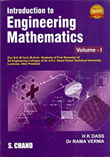 Buy introduction to engineering mathematics 1 book online at low introduction to engineering mathematics vol 1 fandeluxe Image collections