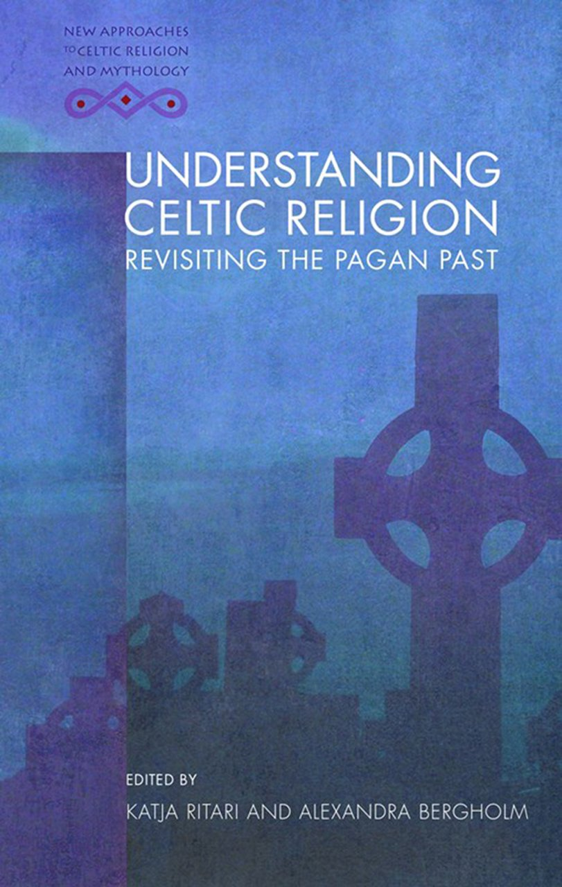 celtic philosophy