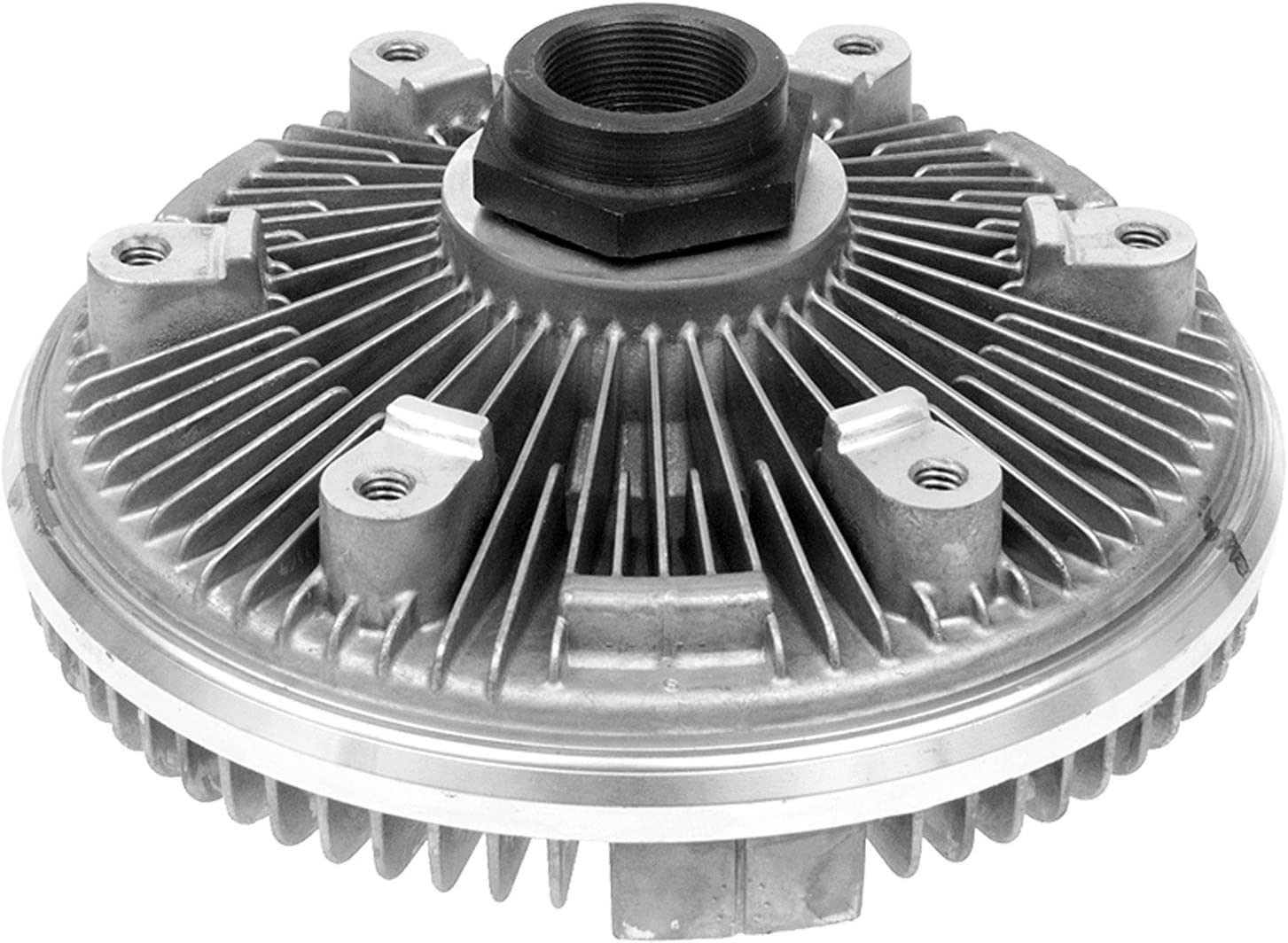 Hayden Automotive 2835 Premium Fan Clutch