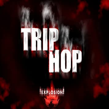 Amazon com: Free Trip Hop Music Radios: Appstore for Android