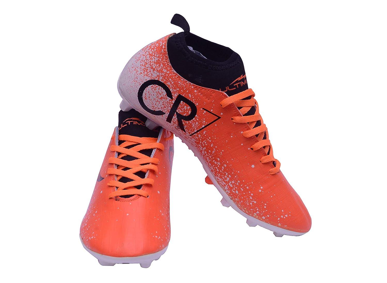Buy TRADY Ultimate CR7 Ronaldo Ankle