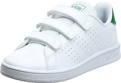 adidas ADVANTAGE C Kids SHOES