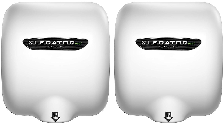 Amazon.com: Excel secador xleratoreco xl-bw-eco secador de ...