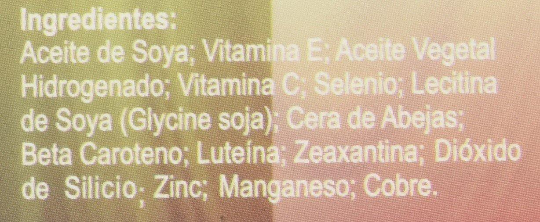 Amazon.com: Planta 4ª (Dias Contados) [NTSC/REGION 1 & 4 DVD. Import-Latin America]: Juan José Ballesta, Luis Ángel Priego, Gorka Moreno, Alejandro Zafra, ...