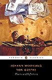 Maxims and Reflections (Penguin Classics)