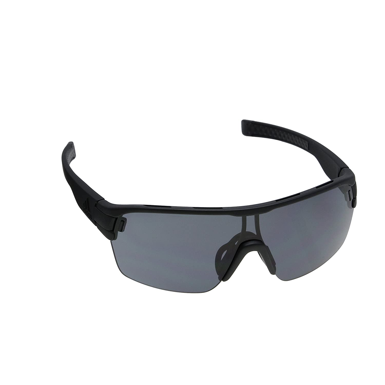 adidas Zonyk Aero Grey Radbrille