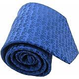 Mens ties silk Necktie men Neck Tie gift boxes luxury by Qobod