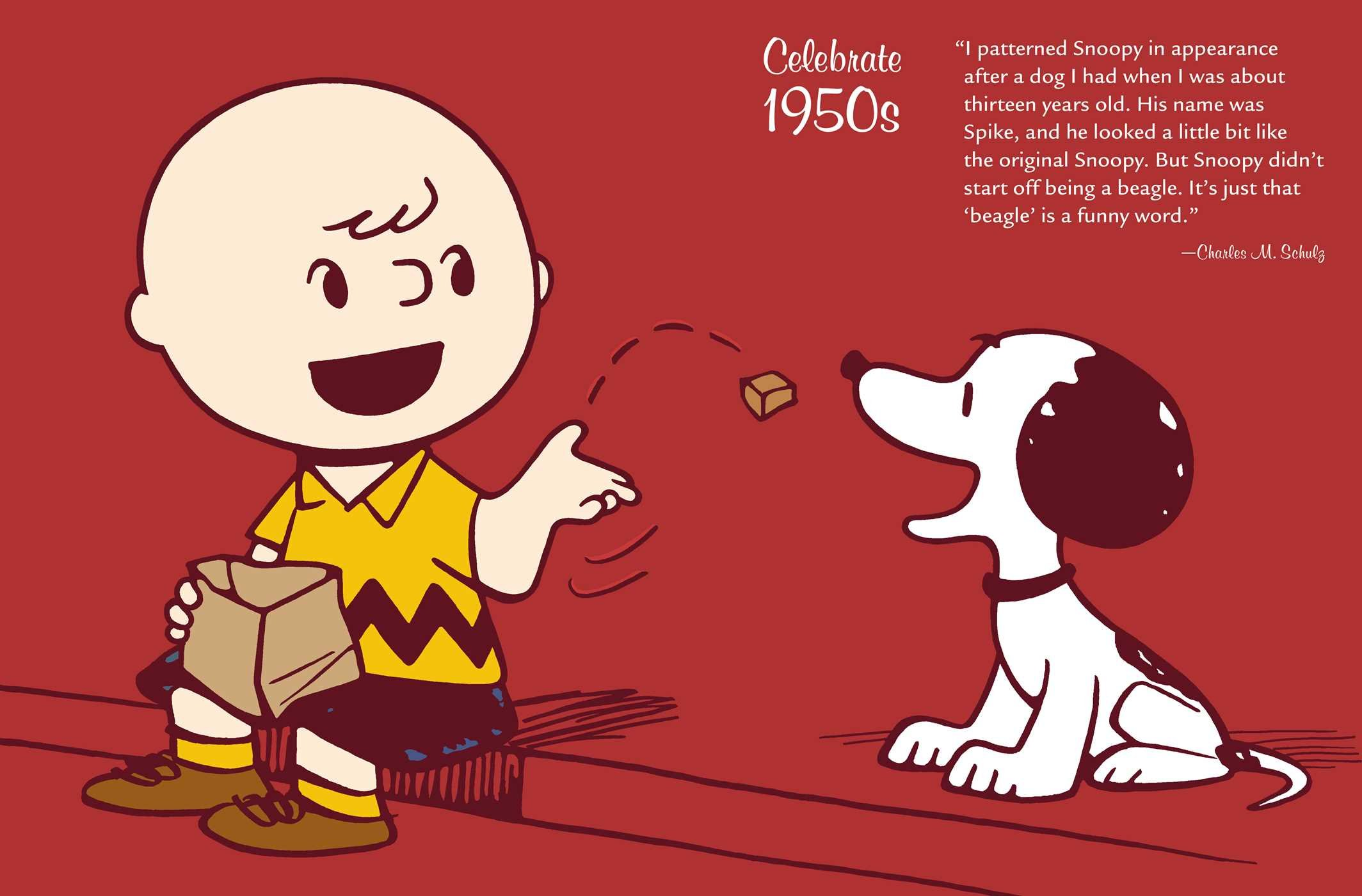 amazon celebrating snoopy charles m schulz comics graphic