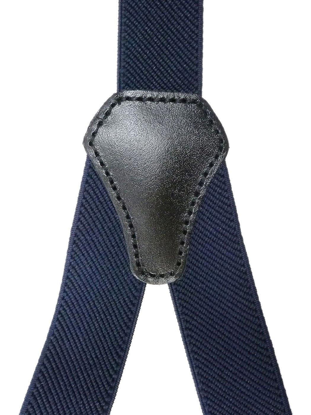 Olata Braces//Mitten Clips//Belts