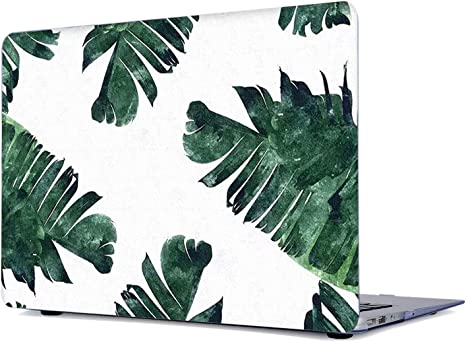 Onkuey Old MacBook Pro 13