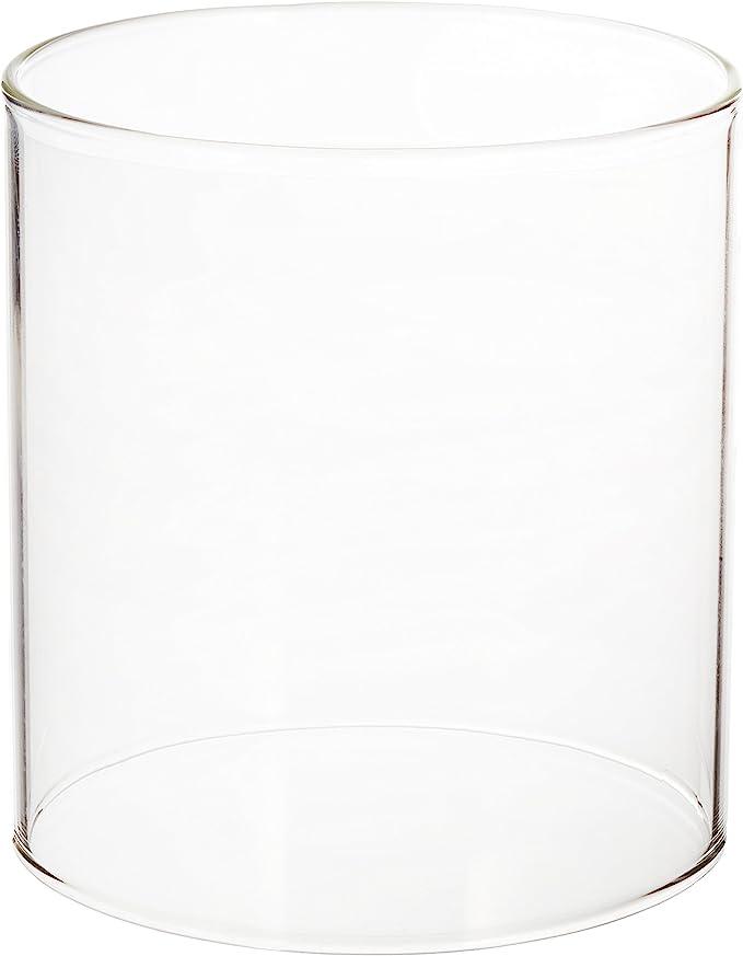 UCO Ersatzglas Cristal de Recambio Unisex Adulto