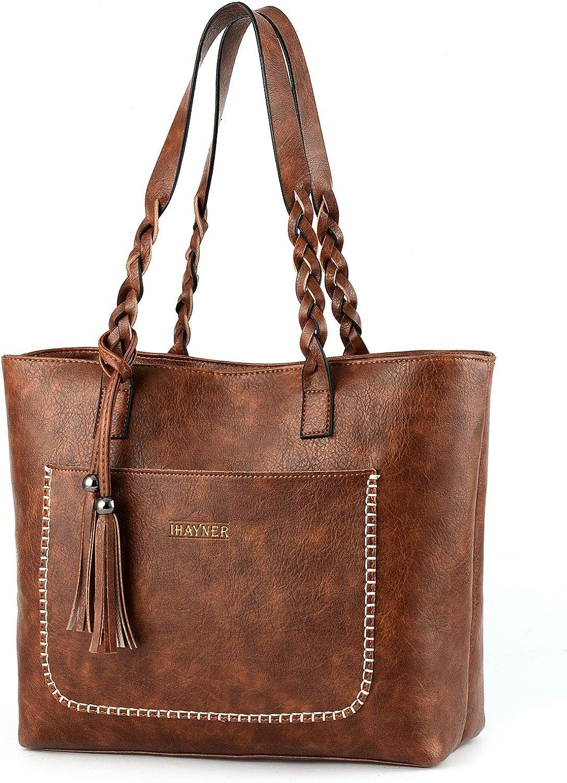 Women Tote Bags Retro...