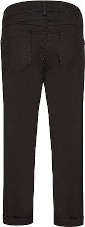 Angels Jeans, Cici TU, artykuł 76, 6/8 długość - prosty: Odzież