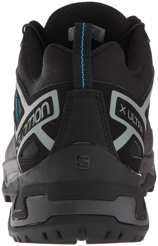 36438f5c5b Salomon X Ultra 3, Zapatillas de Trail Running para Hombre: Amazon.es:  Zapatos y complementos