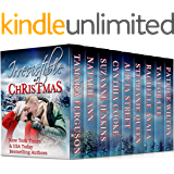 IRRESISTIBLE AT CHRISTMAS (Irresistible Romance Book 2)