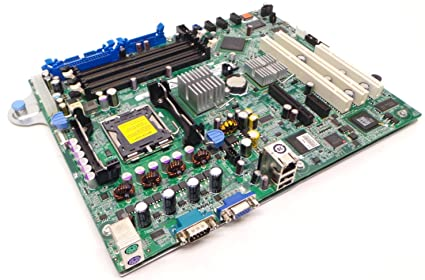 Image result for mainboard