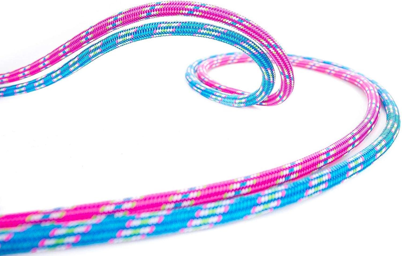 Cuerda de Escalada Beal C081.602D