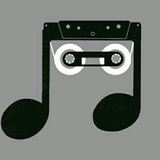 a music app - 7