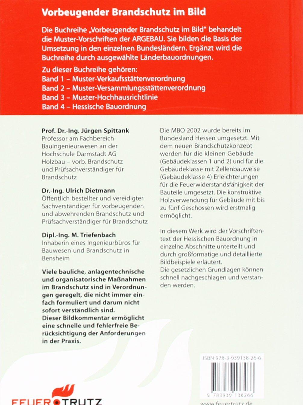 Hessische bauordnung mit ergnzungsband als pdf download hessische bauordnung mit ergnzungsband als pdf download vorbeugender brandschutz im bild amazon jrgen spittank ulrich dietmann miriam triefenbach fandeluxe Gallery