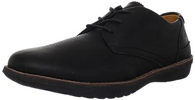 montantes Timberland EK FCTRAVEL Chaussures 5428R CASOX homme xwXBRHqwv