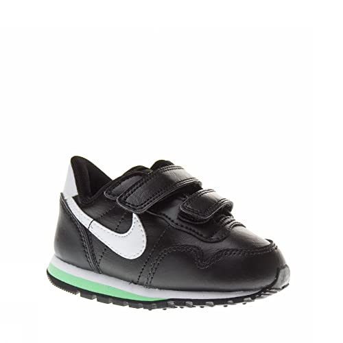 uk availability 65daa ae555 NIKE Nike metro plus zapatillas moda neonato NIKE Amazon.es Zapatos y  complementos