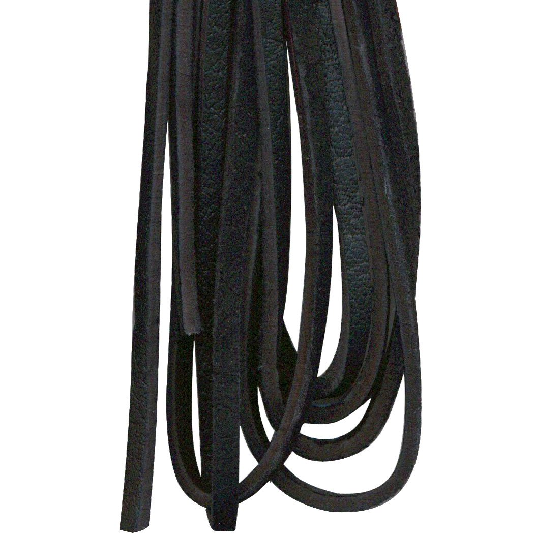 SafetyCare Heavy Duty Boot and Shoelaces 54067