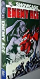 The Enemy Ace Archives Vol. 1