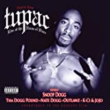 Tupac: Live At The House Of Blues [Explicit]
