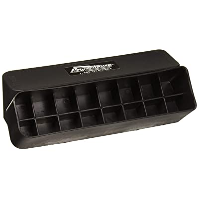 Powerhouse Products POW101800 ORGANIZER/PROTECTOR TRAY, FORLIFTER: Automotive
