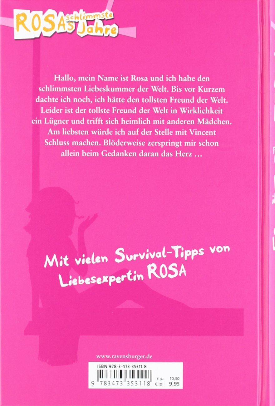 Rosa gebundene Turnschuhe 35311