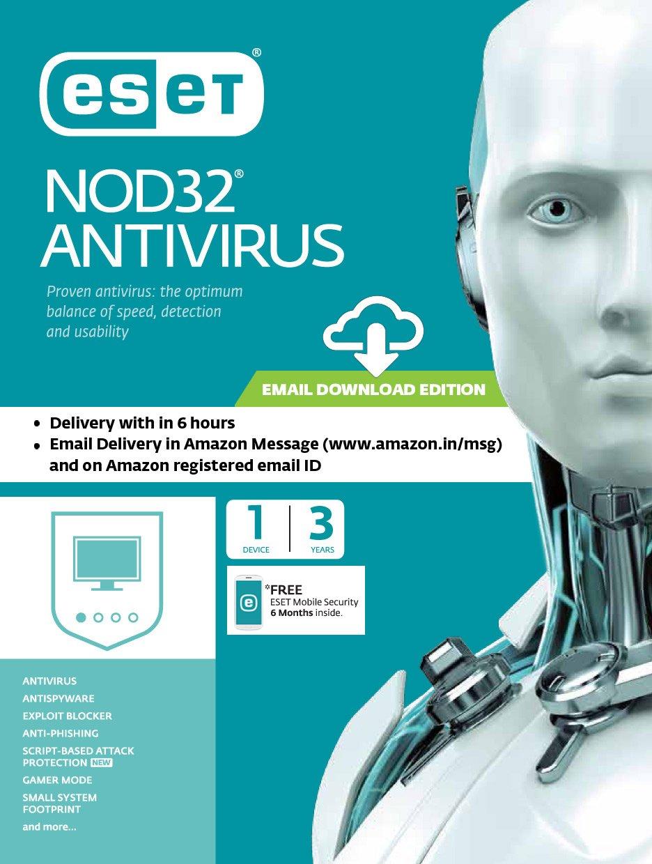 eset nod32 antivirus 11 2 49 0