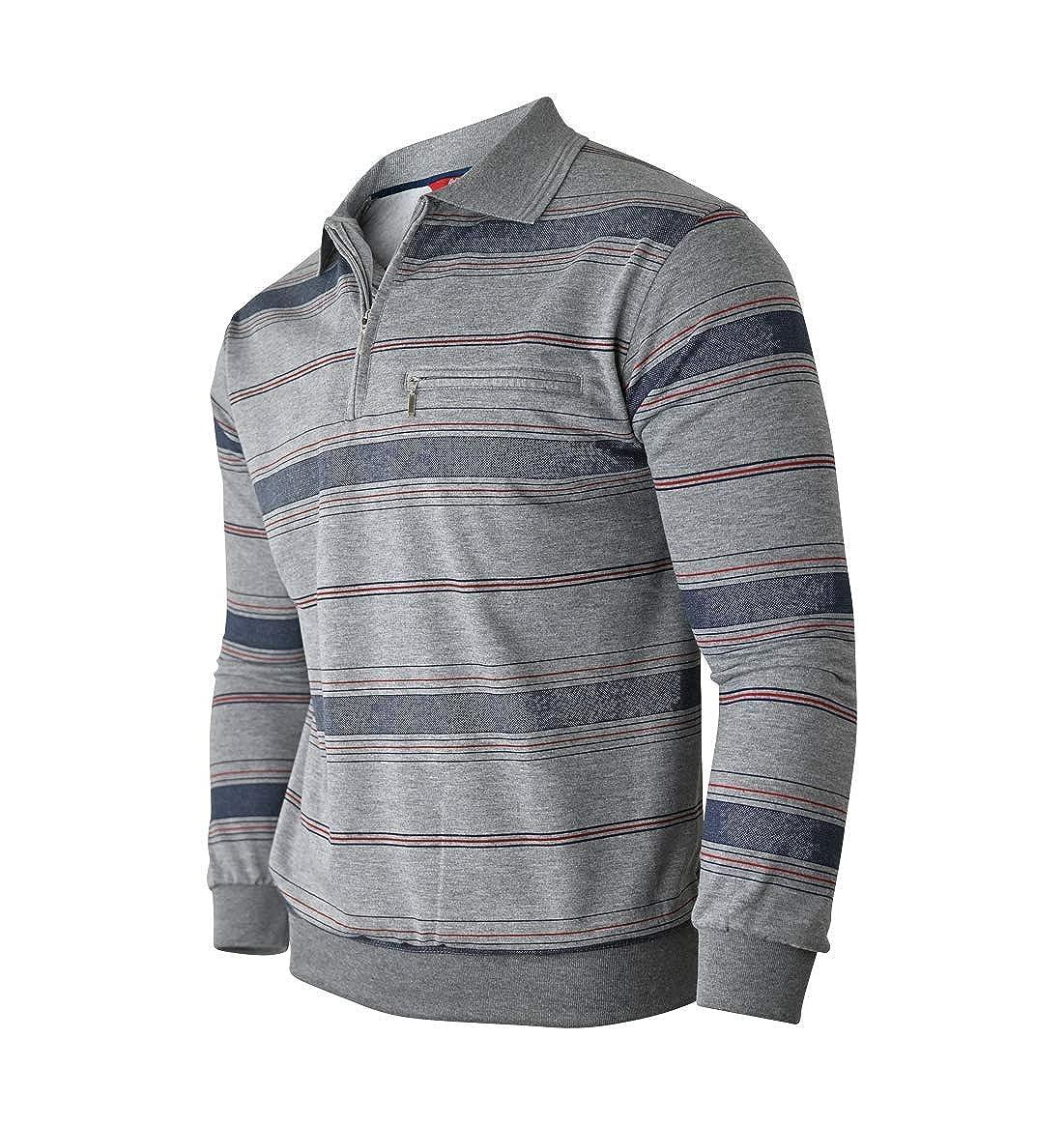 Humy Mens Sweatshirt