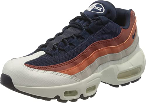 air max 95 homme essencial