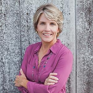 Connie Mann